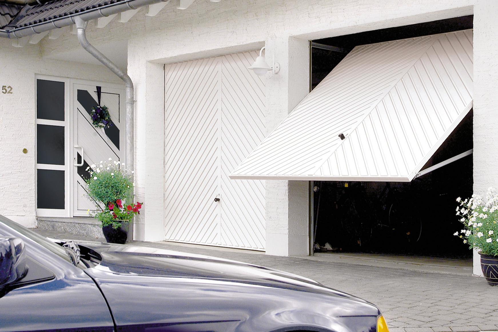 Garagentore Wuppertal garagentore aves bauelemente gmbh wuppertal