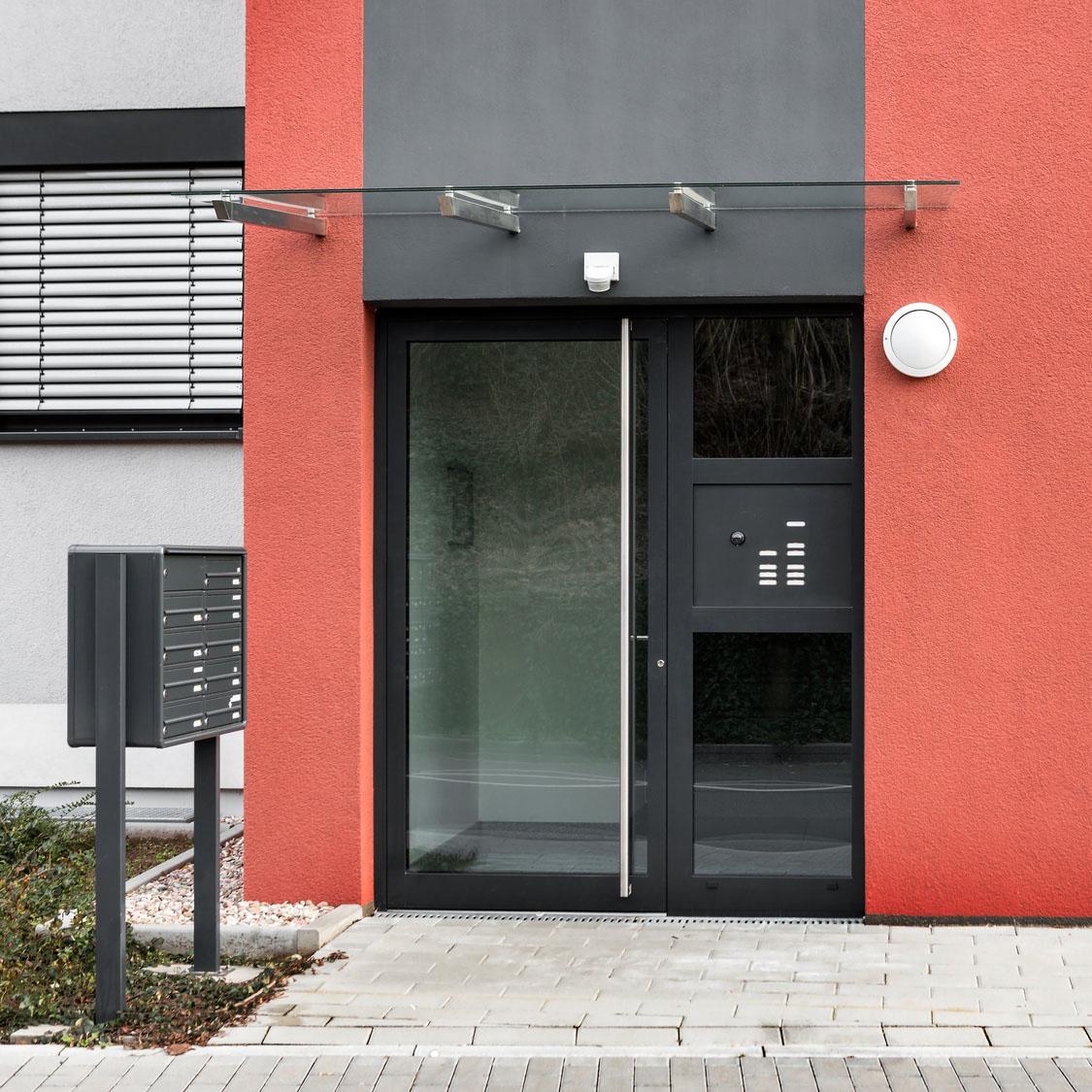 Garagentore Wuppertal haustüren aves bauelemente gmbh wuppertal